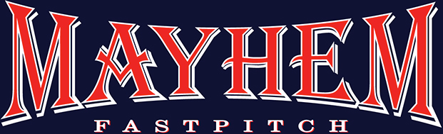 Mayhem Fastpitch